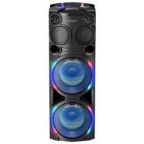 سیستم صوتی حرفه ای پاناسونیک SC-TMAX50