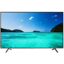 تلویزیون تی سی ال 43S6000
