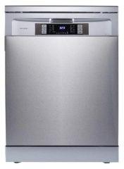 ماشین ظرفشویی دوو DDW-M1412S