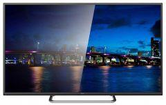 تلویزیون جی پلاس 65GU811N
