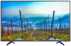 تلویزیون هایسنس 49N2170