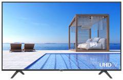 تلویزیون هایسنس 65B7100