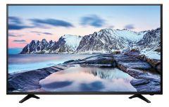 تلویزیون هایسنس N2173