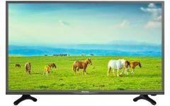 تلویزیون هایسنس N2176