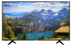 تلویزیون 4K هایسنس N3000