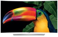 تلویزیون الجی 65EG960T