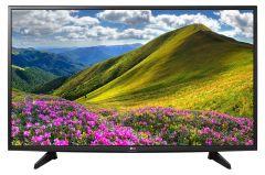 تلویزیون ال جی LJ510T