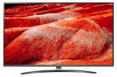 تلویزیون ال جی UM7660