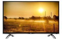 تلویزیون مارشال 32ME-3240