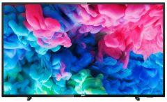تلویزیون فیلیپس 50PUS6503