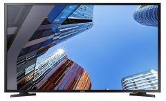 تلویزیون سامسونگ 43M5000