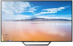 تلویزیون HD سونی W600D