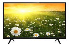تلویزیون ال ای دی TCL D2910
