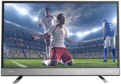 تلویزیون توشیبا 49L5780EE