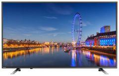 تلویزیون توشیبا 50U5865EE