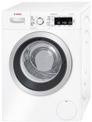 ماشین لباسشویی سفید بوش WAW28760IR