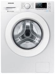 ماشین لباسشویی سامسونگ WW90J5456MW