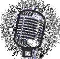 سیستم صوتی پاناسونیک SC-AKX710 با پشتیبانی از کارائوکه