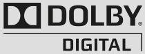 فرمت Dolby در سونی DZ650