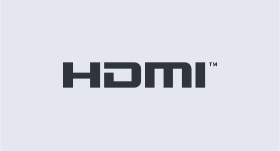 ساندبار S700RF با خروجی HDMI