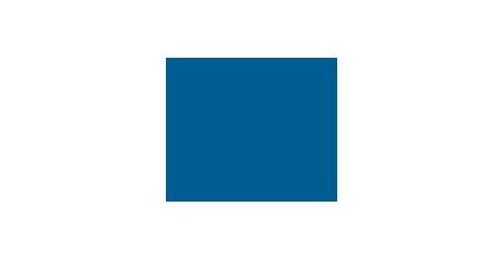 پشتیبانی از تگ NFC