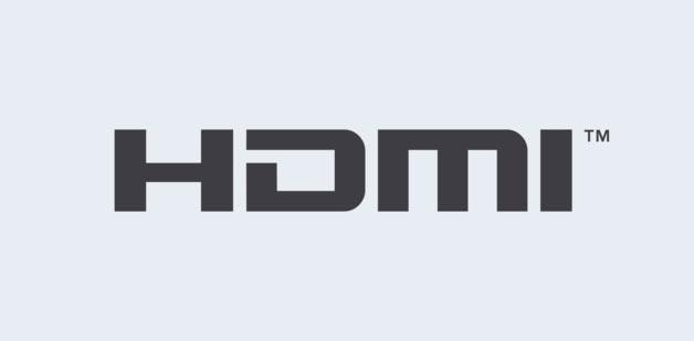 ساندبار سونی HT-X8500 دارای پورت HDMI