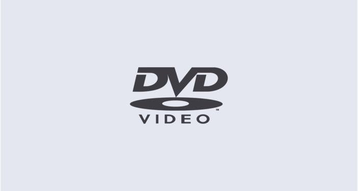 پخش کننده DVD داخلی