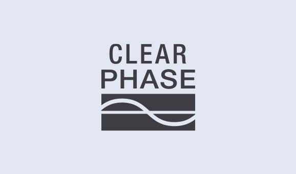 تکنولوژی Clear Phase در تلویزیون سونی X8007H