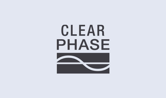 تلویزیون سونی Z8H با فناوری Clear Phase