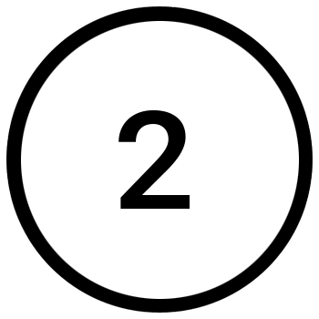 پخش محتوای HDR از شبکه Netflix روی تلویزیون سونی X8577F