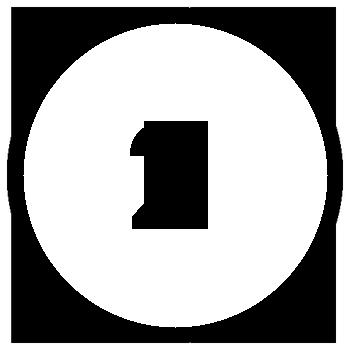 تکنولوژی X-Motion Clarity در تلویزیون سونی X9500G